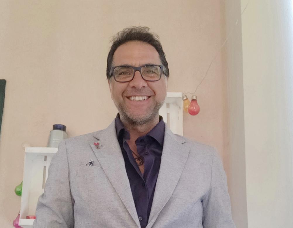 avvocato Dario Guida